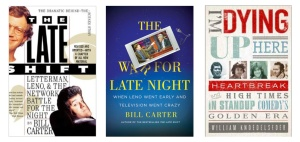 Leno-Letterman-Late-Night-Books