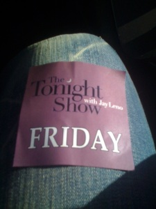Leno-Tonight-Show-Pass