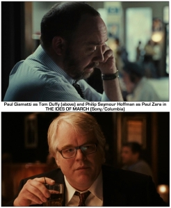 Paul-Giamatti-Philip-Seymour-Hoffman-The-Ides-of-March