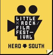 lrff_logo-background
