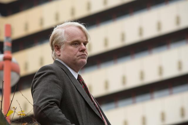 still-of-philip-seymour-hoffman-in-a-most-wanted-man-(2014)-large-picture