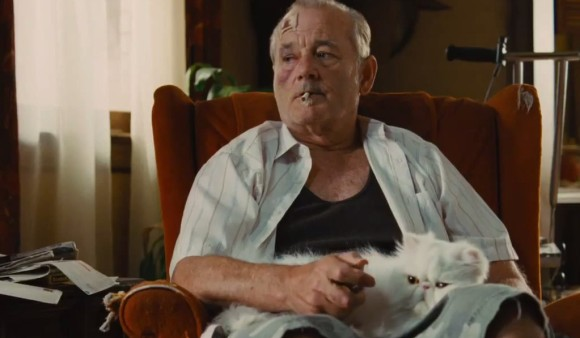 bill-murray-st.-vincent