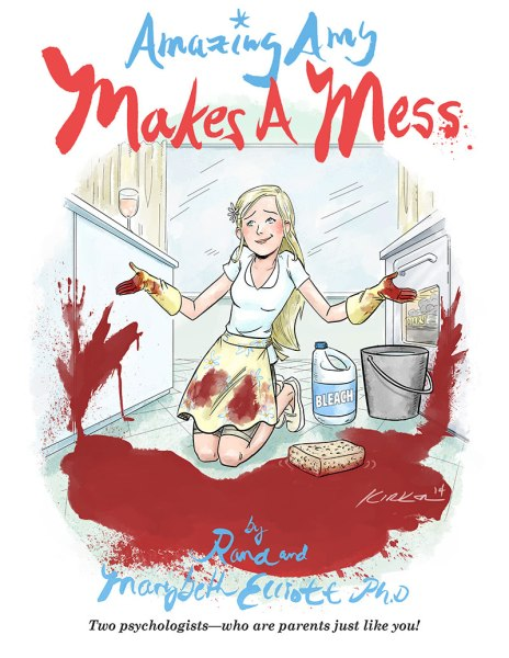 AA-Makes-a-Mess840