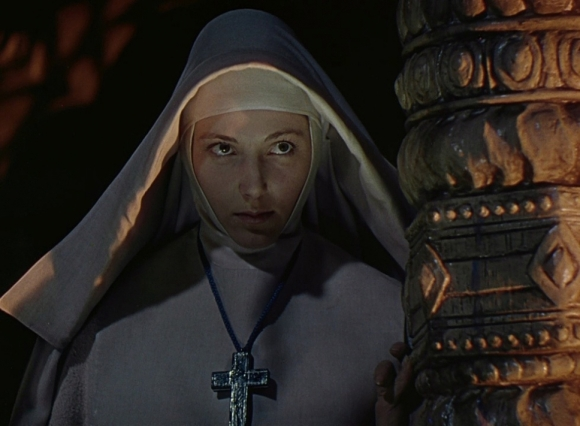 968full-black-narcissus-screenshot