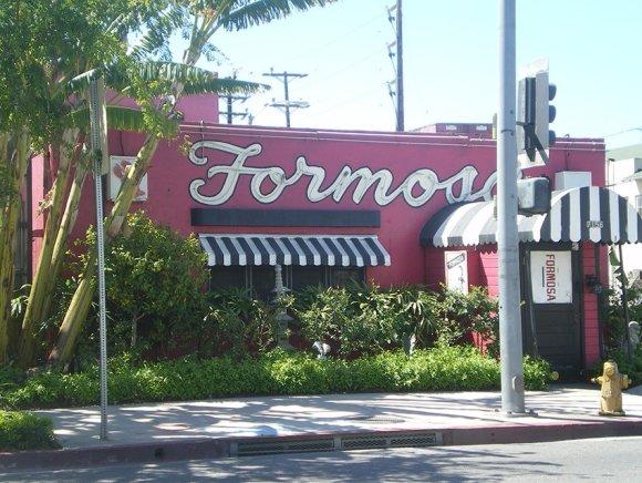 Formosa_Cafe