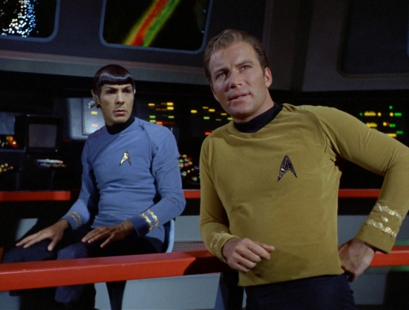 star_trek_the_original_series_season_2_8